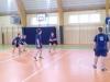 turniej-siatkowki-2016-2