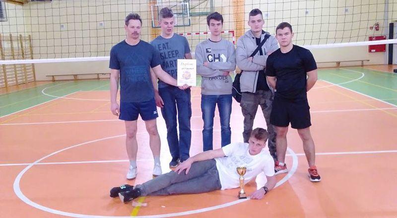 turniej-siatkowki-2016-1