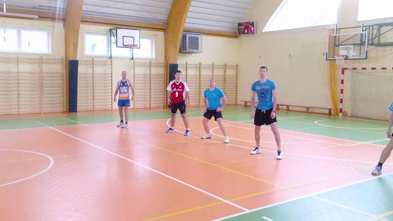 turniej-siatkowki-2016-10