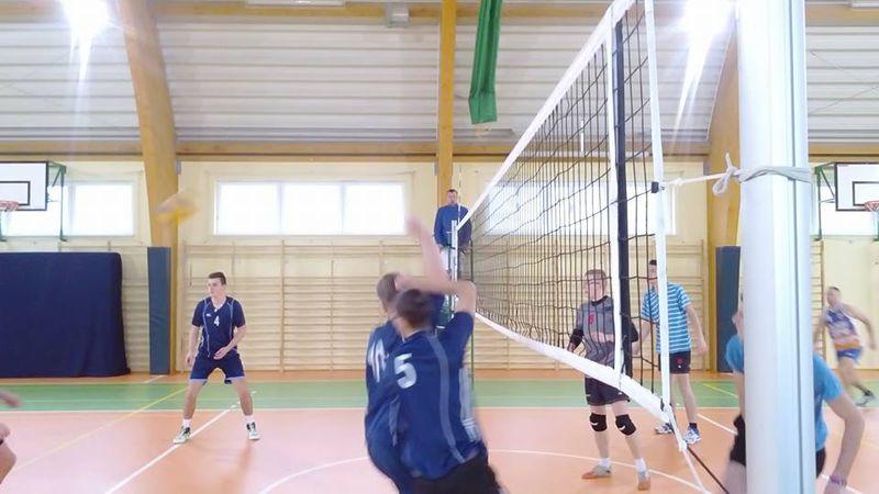 turniej-siatkowki-2016-12