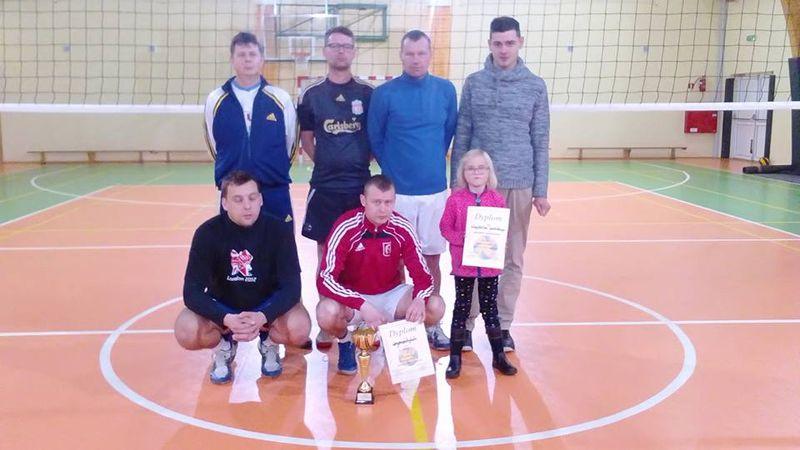 turniej-siatkowki-2016-13
