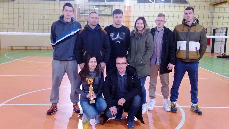 turniej-siatkowki-2016-4