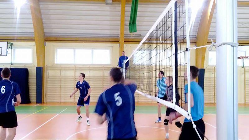 turniej-siatkowki-2016-7