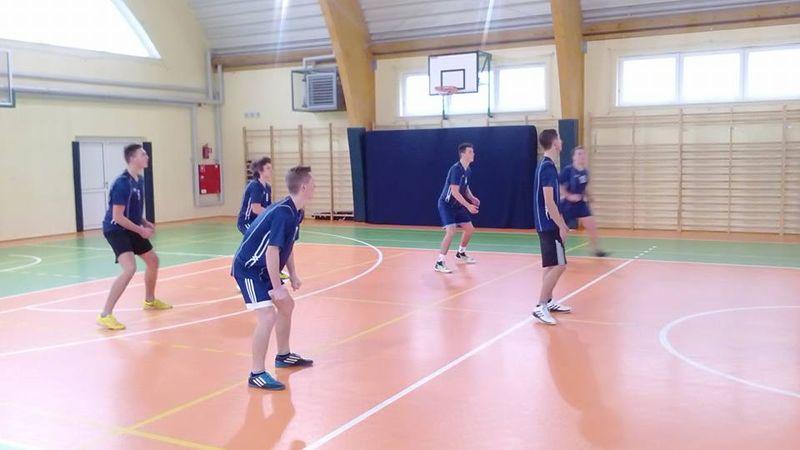 turniej-siatkowki-2016-9