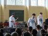 antymina-sypniewo-1