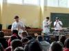 antymina-sypniewo-13