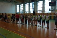Badminton-bydgoszcz-2019-1