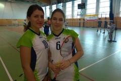 Badminton-bydgoszcz-2019-13