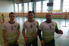 Badminton-bydgoszcz-2019-14