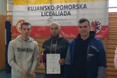 Badminton-bydgoszcz-2019-20