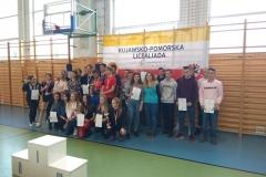 Badminton-bydgoszcz-2019-22