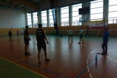 Badminton-bydgoszcz-2019-3
