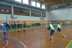 Badminton-bydgoszcz-2019-5