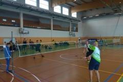 Badminton-bydgoszcz-2019-6