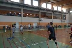 Badminton-bydgoszcz-2019-7
