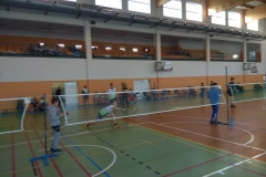 Badminton-bydgoszcz-2019-9