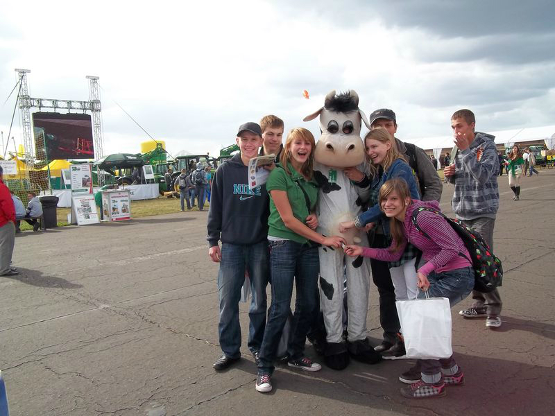 bednary 2011