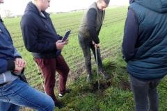 bioroznorodnosc-szkolenie-grudzien-2019-11