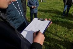 bioroznorodnosc-szkolenie-grudzien-2019-15