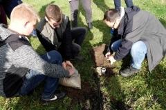 bioroznorodnosc-szkolenie-grudzien-2019-16
