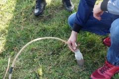 bioroznorodnosc-szkolenie-grudzien-2019-17
