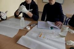 bioroznorodnosc-szkolenie-grudzien-2019-18