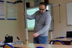 bioroznorodnosc-szkolenie-grudzien-2019-3
