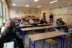 bioroznorodnosc-szkolenie-grudzien-2019-4