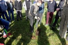 bioroznorodnosc-szkolenie-grudzien-2019-7