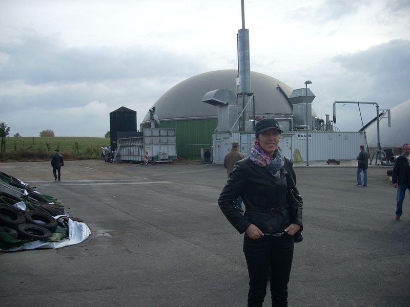 dojla-energia-odnawialna-2