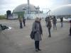 dojla-energia-odnawialna-1