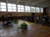 region-chopina-zsckr-sypniewo-10-05-10