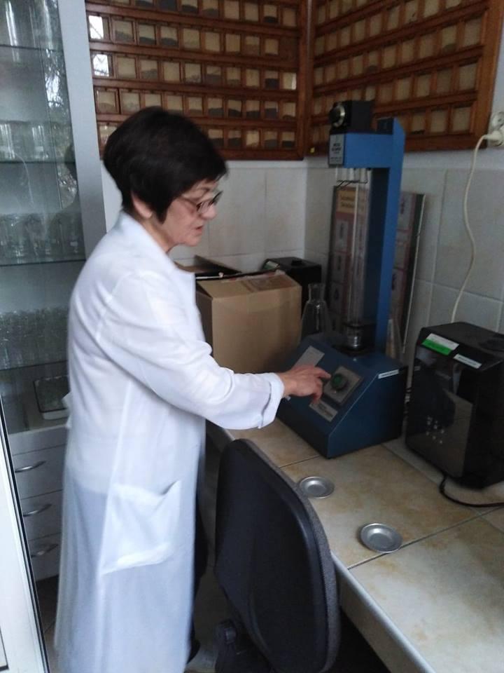 labolatorium bydgoszcz 2019 (11)