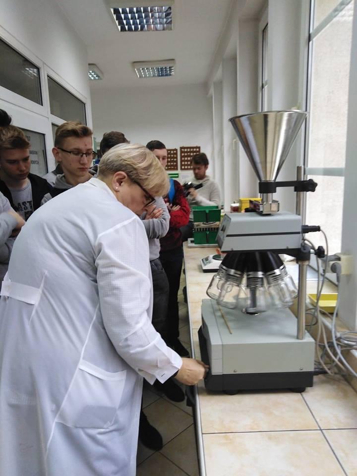 labolatorium bydgoszcz 2019 (12)