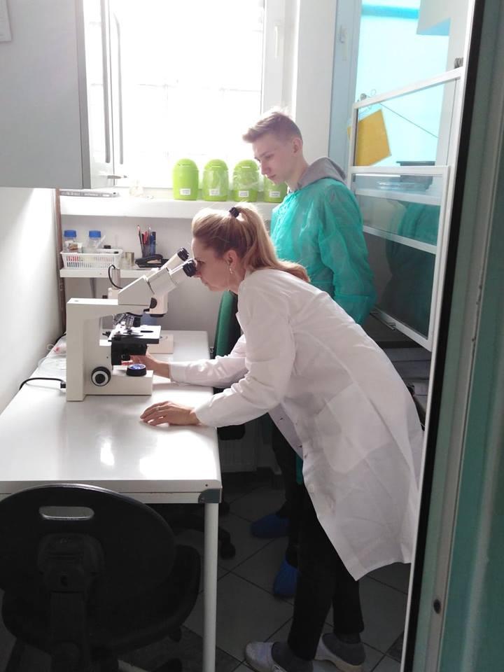 labolatorium bydgoszcz 2019 (14)