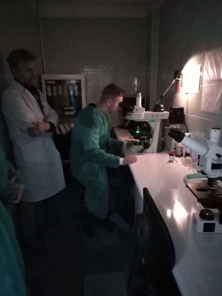 labolatorium bydgoszcz 2019 (16)