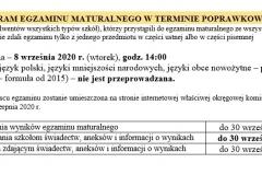 TERMIN-POPRAWKOWY-wrzesień-2020