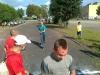 biegi-przelajowe-wloclkawek-2011-17_2