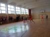 halowka_dziewczat_2011-3