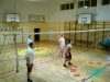 liga-siatki2011-3