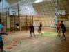 liga-siatki2011-5