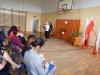 poczatek-roku-szkolnego-2017-18-6
