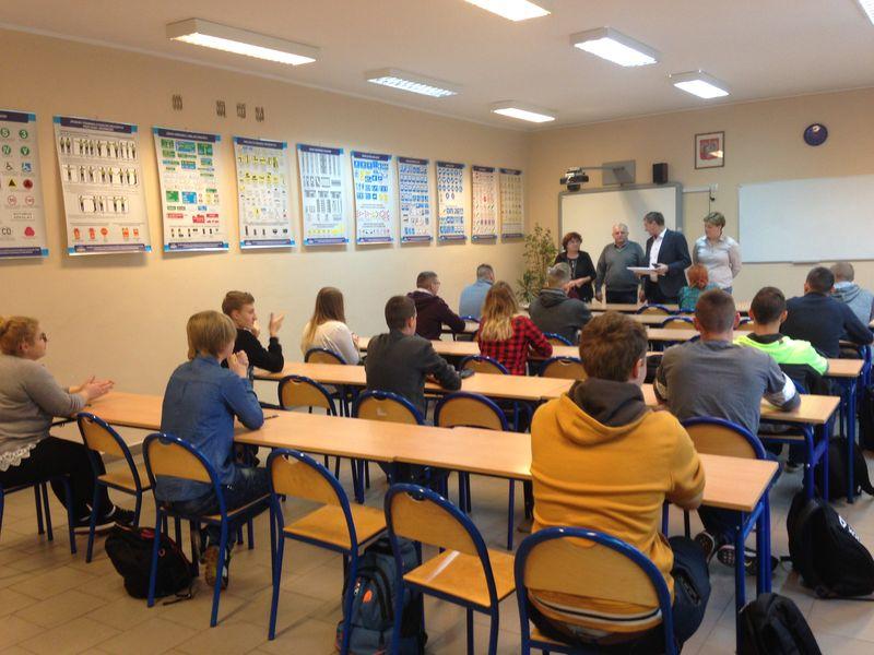 OWIUR 2017 eyap szkolny (2)