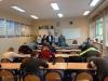 OWIUR 2017 eyap szkolny (4)