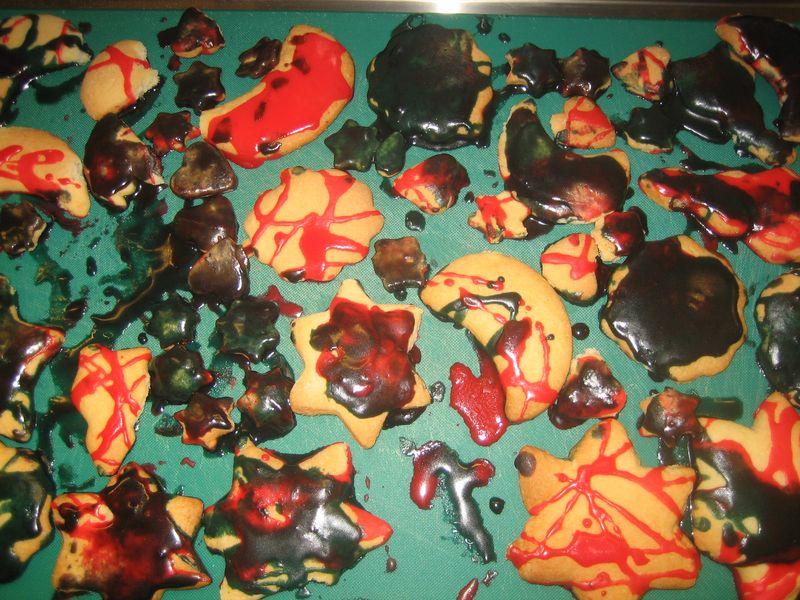 pieczenie-ciastek-11