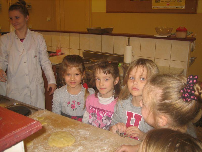 pieczenie-ciastek-7