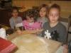 pieczenie-ciastek-2