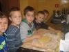 pieczenie-ciastek-3