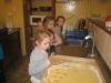 pieczenie-ciastek-4