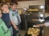 pieczenie-ciastek-8